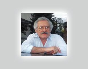 Feridoun Karimi-Busheri