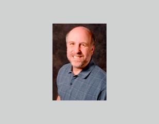 Michael Weinfeld