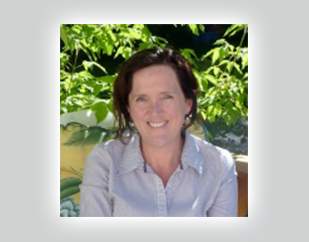 Susan Lees-Miller