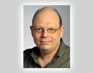 Michael Hendzel